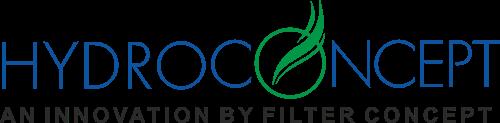 HydroConcept Hydrogen Water Bottle – Hydrate | Energize | Detoxify